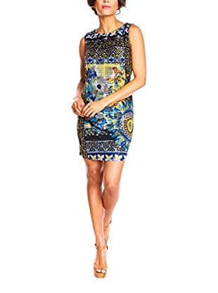 Spring Styles Kleid Fanda