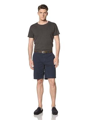 Cutter and Buck Men's Eastlake Shorts (Aegean)