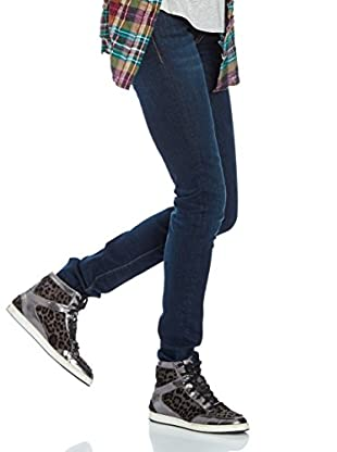Replay Slim Fit Jeans Rockxanne