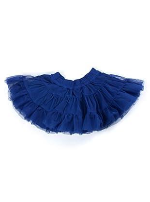 My Doll Rock (Blau)