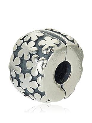 Pandora Charm argento 925