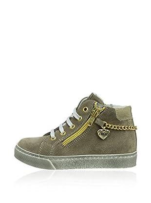 Liu Jo Girl Shoes