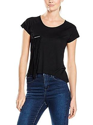 Nikita T-Shirt Scarlett