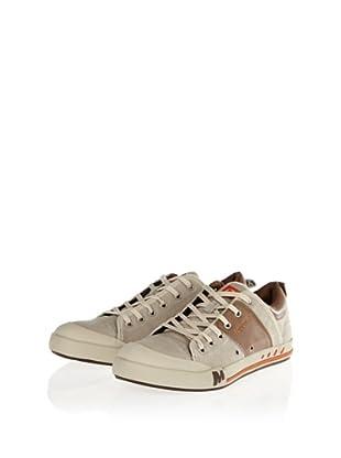 Merrell RANT J38903 Herren Sneaker (Mehrfarbig (NATURAL J38907))