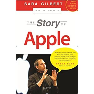 The Story of Apple