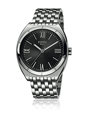 FERRÉ Milano Reloj 44 mm