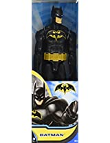 Dc Comics Batman 12 Action Figure with 9 Points of Articulation Collectible Figure
