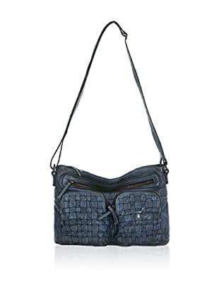Just B Different Borsa A Tracolla Wb134163 Jeans(43)