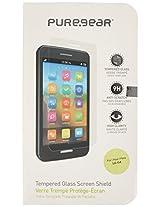 PureGear Tempered Glass - LG G4