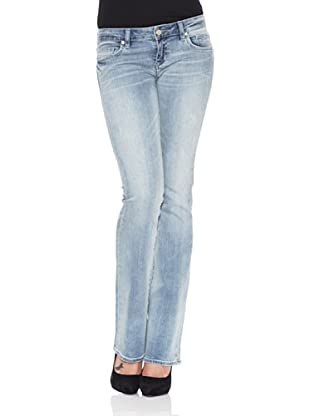 7 Seven LA Jeans Madonna (Hellblau)