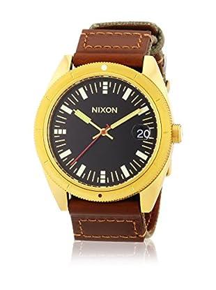 Nixon Quarzuhr Man A3551432 42 mm