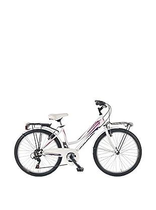 COPPI Fahrrad Jaunty Ctb 24