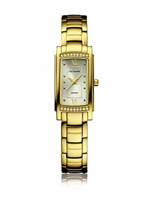 Guy Laroche Reloj L49003