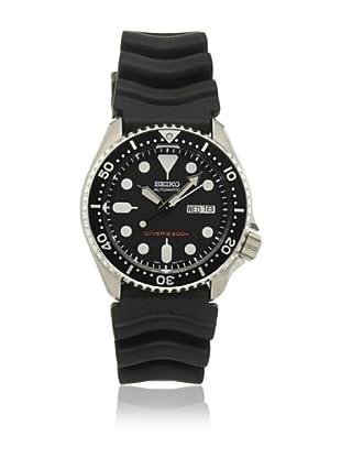 Seiko Reloj SKX007K1
