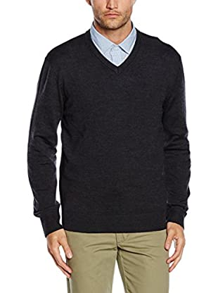 Dockers Pullover Classic