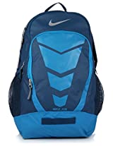 Blue Max Air Vapor Backpack