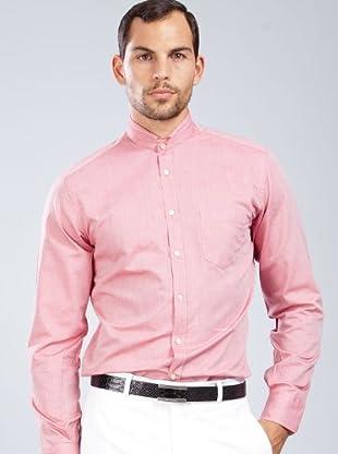 Armand Basi Camisa Epson (Rosa)