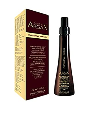 Phytorelax Trattamento Capelli Argan 150 ml