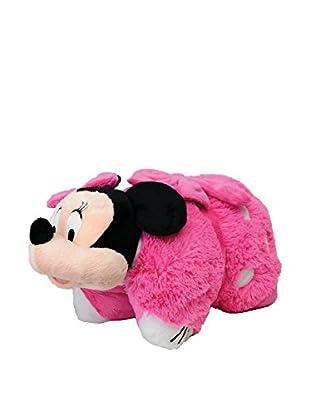 Pillow Pets - Cojín con forma de Minnie Mouse