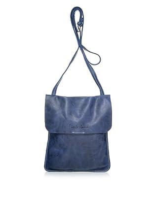 Timberland Bolso Rhianne (Azul)
