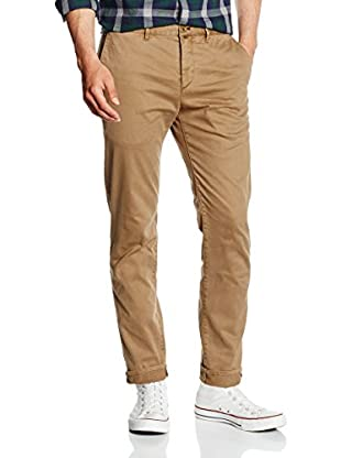Marc O'Polo Hose