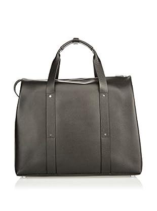 Porsche Design Bolsa Fin de Semana French Classic Travelbag B