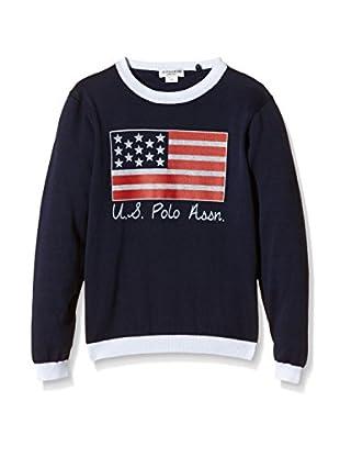 U.S. POLO ASSN. Jersey