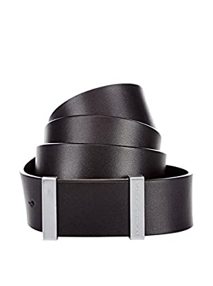 Porsche Design Cinturón Belts Maine 40 110