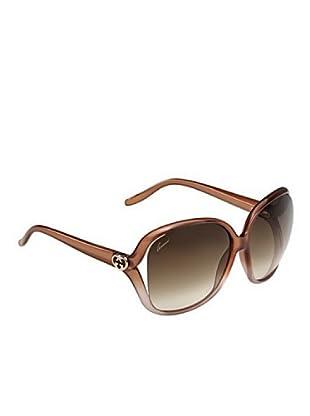 Gucci Sonnenbrille GG 3500/S JD 27D rosa