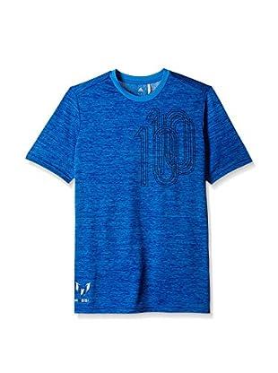 adidas Camiseta Manga Corta Yb M Icon Tee