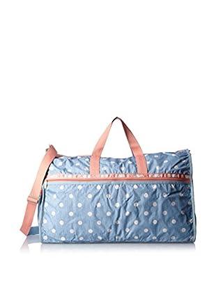 LeSportsac Women's Extra Large Weekender Duffle Bag, Marais