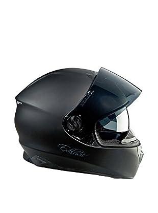 Exklusive Helmets Helm Asphalt