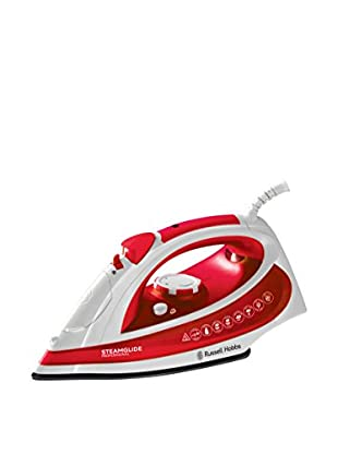 Russell Hobbs Plancha Steamglide Ultra