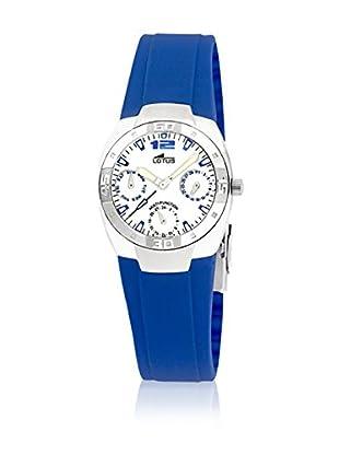 Lotus Reloj de cuarzo Kids 15342-5 44 mm