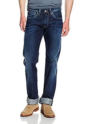 Pepe Jeans London Jeans Kingston Zip