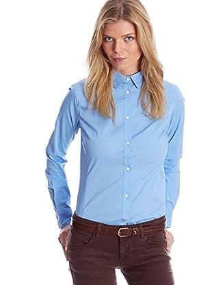 US Polo Assn. Camisa Mujer