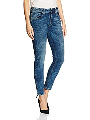 Fornarina Jeans Goldie-Stretch