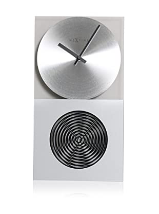 NeXtime Moray Clock