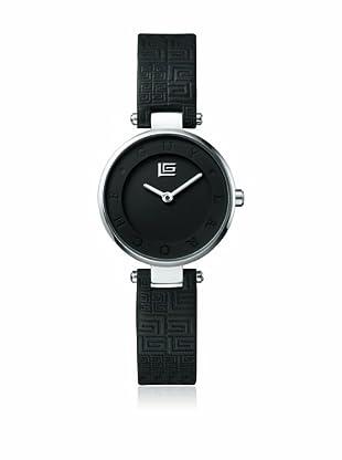 Guy Laroche Reloj L1001-04