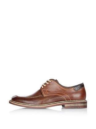 Fretz Men Zapatos Tuscaloosa (Caramelo)