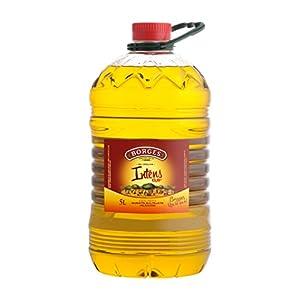 Borges Olive Oil Classic, 5 Litres