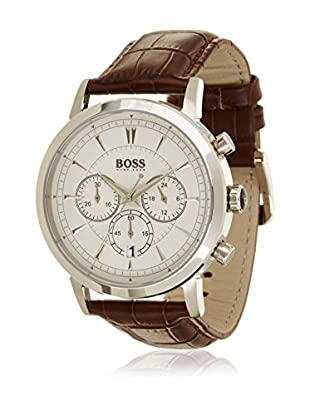 Hugo Boss Reloj de cuarzo 1512871
