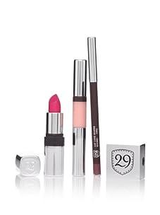 29 Cosmetics Trendy Spring Lips