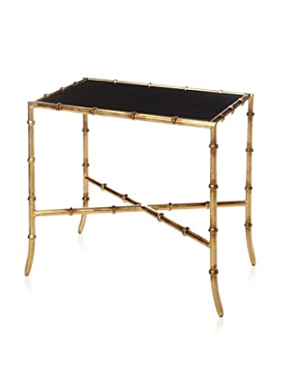 Safavieh Chandler Accent Table (Gold)