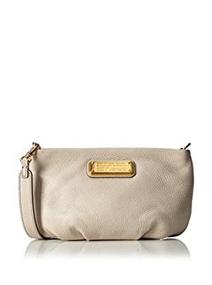Marc by Marc Jacobs Schultertasche Percy