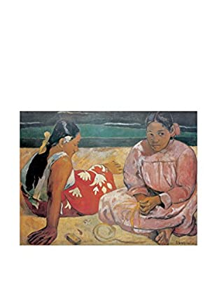 ARTOPWEB Panel Decorativo Tahiti Fammes