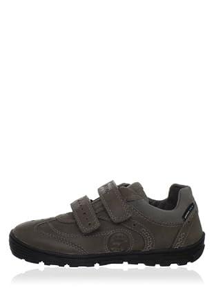 Geox Zapatos Jelene (Gris)