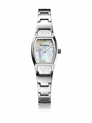 Guy Laroche Reloj L48501