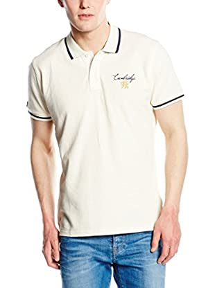 Pepe Jeans London Polo Fox