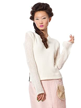 Custo Pullover Tammy (Mehrfarbig)